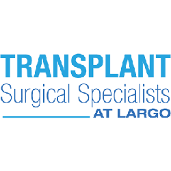 Transplant & Hepatobiliary Specialists at Largo