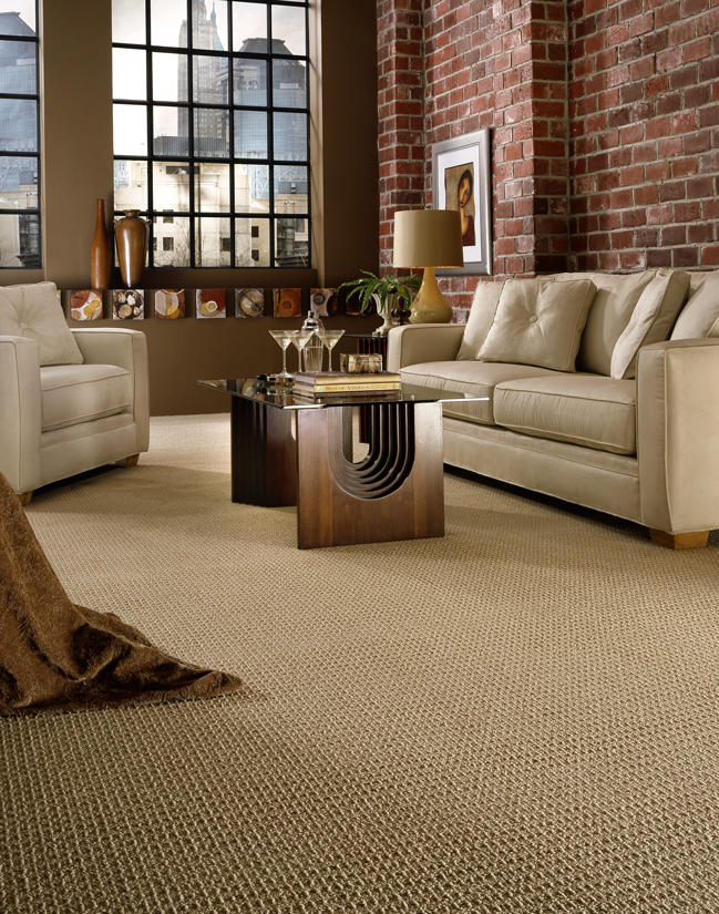 Lawrence Flooring & Interiors image 27