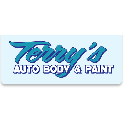 Terry's Auto Body & Paint