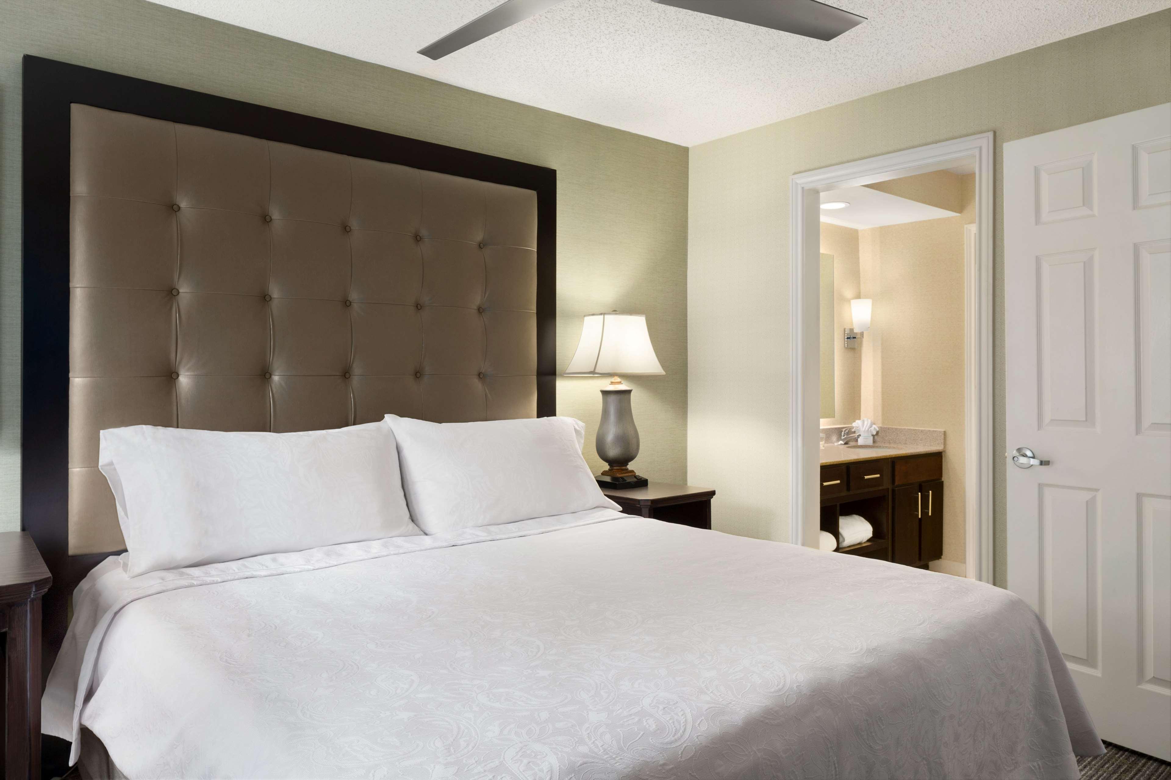 Homewood Suites by Hilton - Boulder image 32