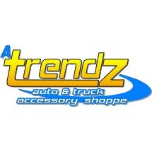 A-Trendz Auto & Truck Accessory Shoppe