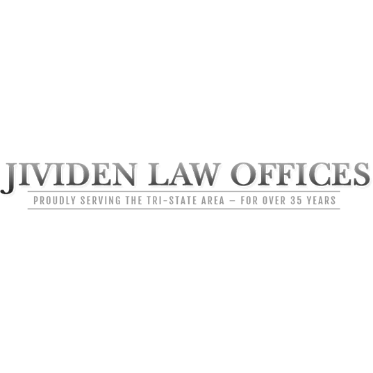 Jividen Law Offices, PLLC image 0