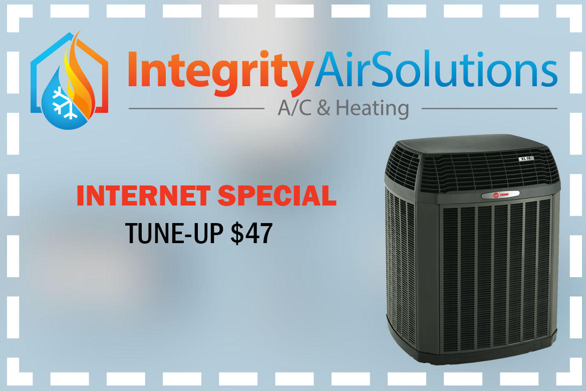 Integrity Air Solutions image 3