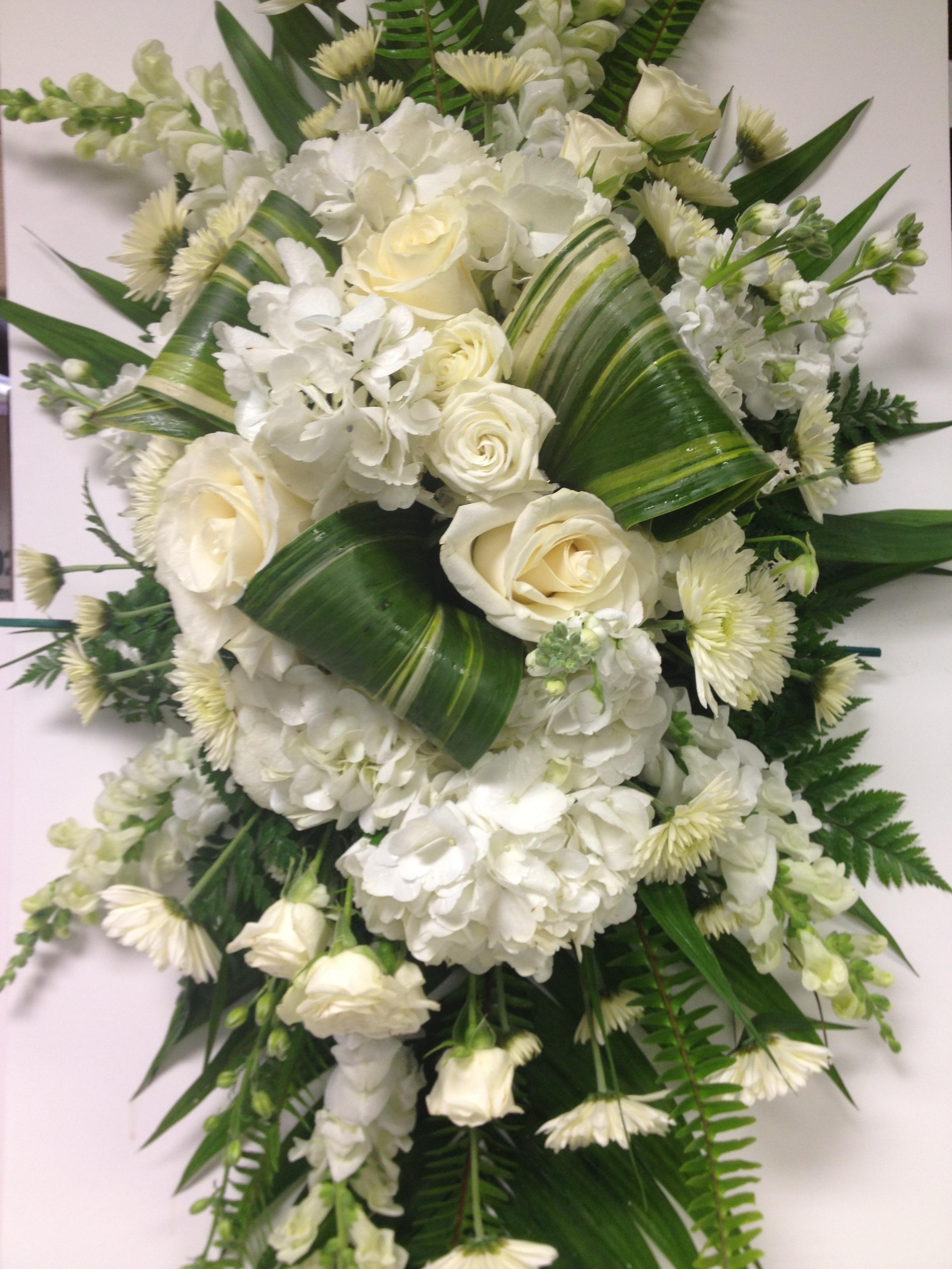 Floral Elegance image 97