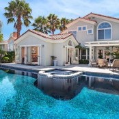 Florida Realty Investments image 0