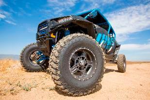 Big Boy Tire image 8