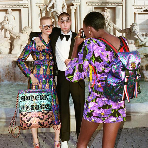 Gucci image 11
