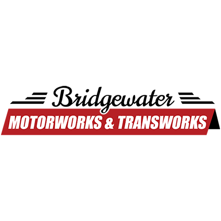 Bridgewater Motorworks