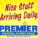 Premier Rental Purchase - Dayton, OH - Furniture Stores