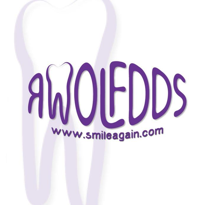 Smile Again - Radu Wolf DDS - Edmonds, WA - Dentists & Dental Services