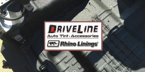 DriveLine Auto LLC image 0