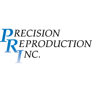 Precision Reproductions Inc.