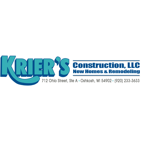 Image result for kriers construction