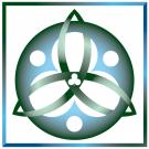 Somers Agency LLC
