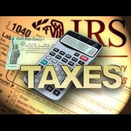 One Stop Tax and Bookkeeping Solutions
