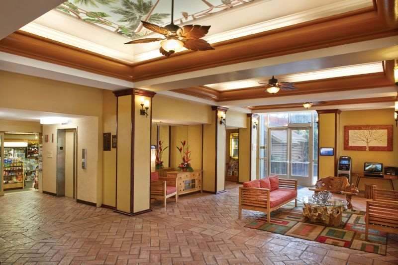Best Western The Plaza Hotel image 1