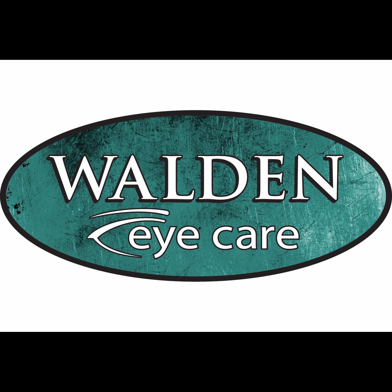 Walden Eye Care, LLC image 3