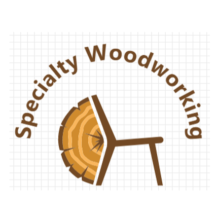 Specialty Woodworking