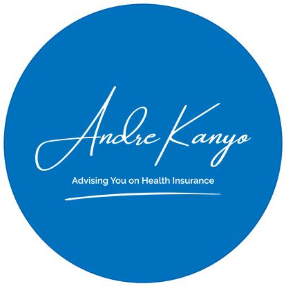 Andre Kanyo-Health Insurance Agency
