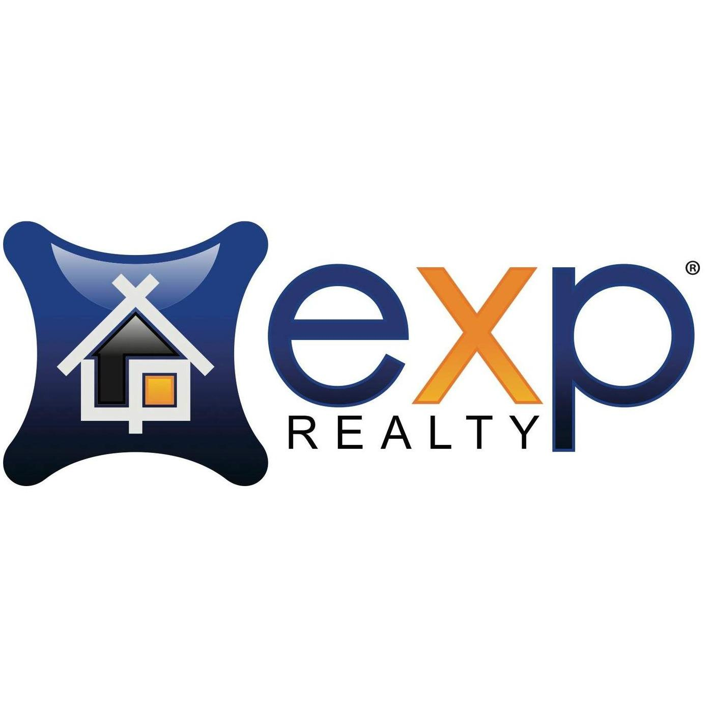 Jacob Vasquez - eXp Realty LLC