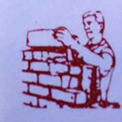 Walker Brick & Stone