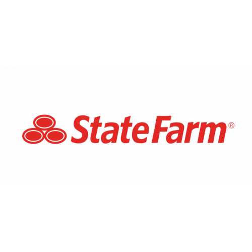 Ernesto Martinez - State Farm Insurance Agent image 2