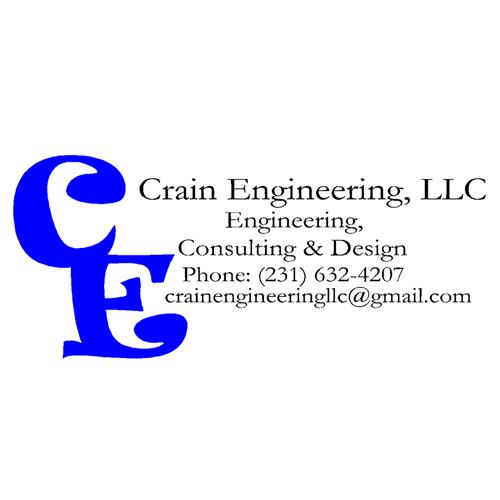 Crain Engineering LLC image 0