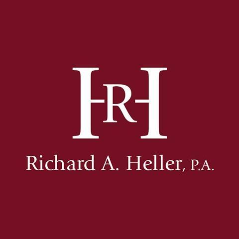 Richard A. Heller, P.A.