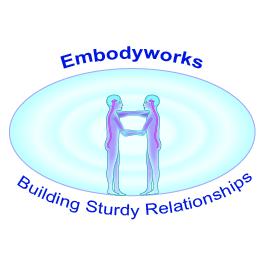 Embodyworks