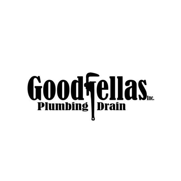 Goodfellas Plumbing & Drain Inc.