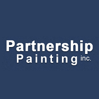 Partnership Painting image 3