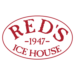 Red's Ice House image 5
