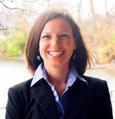 Laura McMahon - Ameriprise Financial Services, Inc.