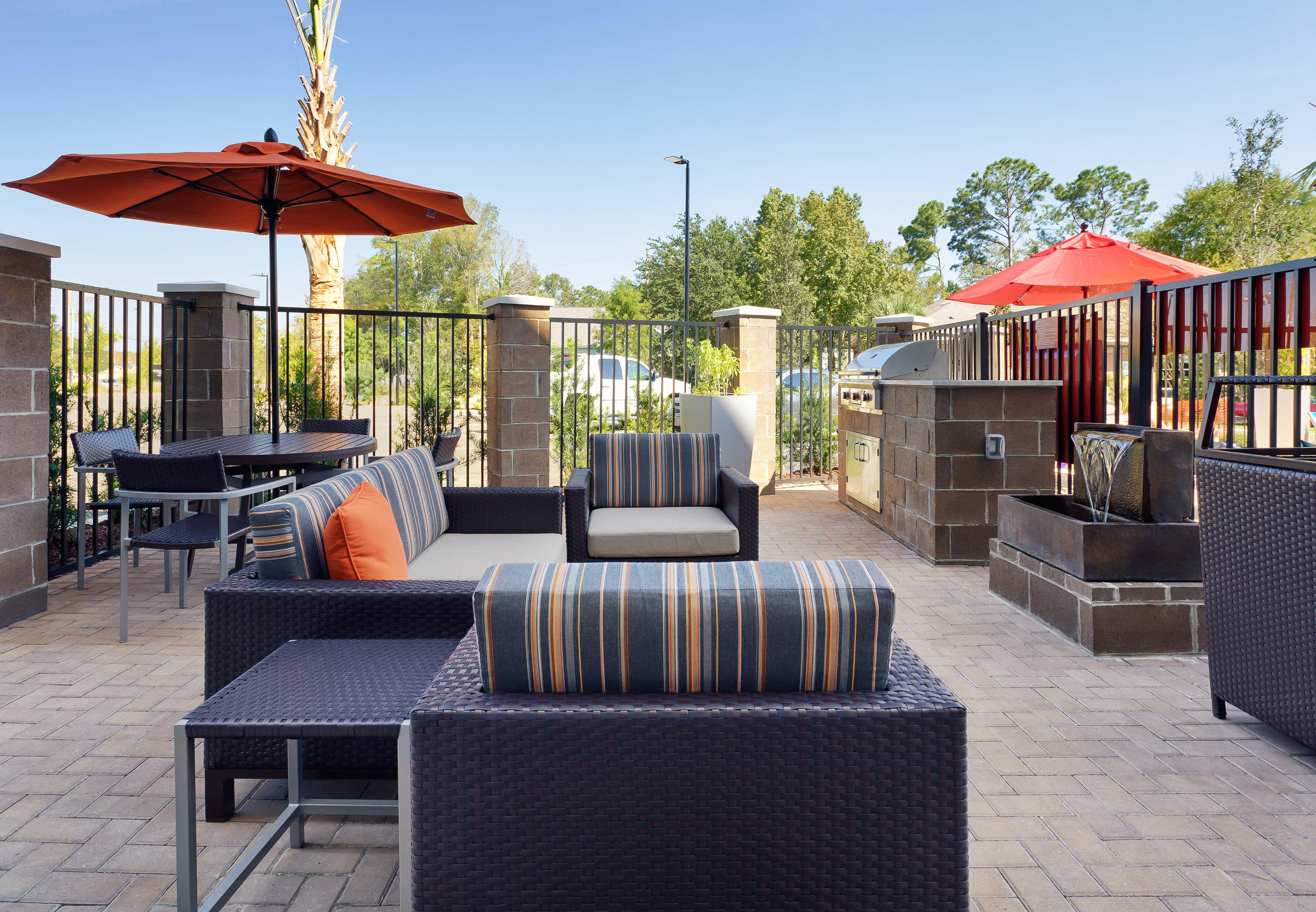 TownePlace Suites by Marriott Charleston Mt. Pleasant image 4