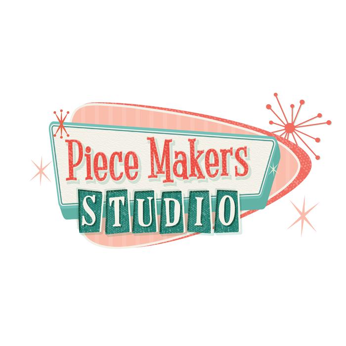 Piece Makers Studio