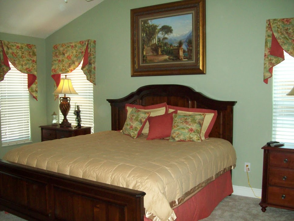 Custom Window Treatments & Blinds image 5