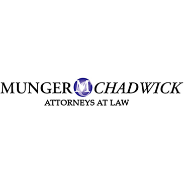 Munger Chadwick Attorneys At Law