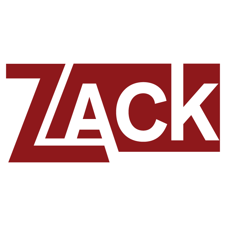 Zack Hardwood Flooring Refinishing