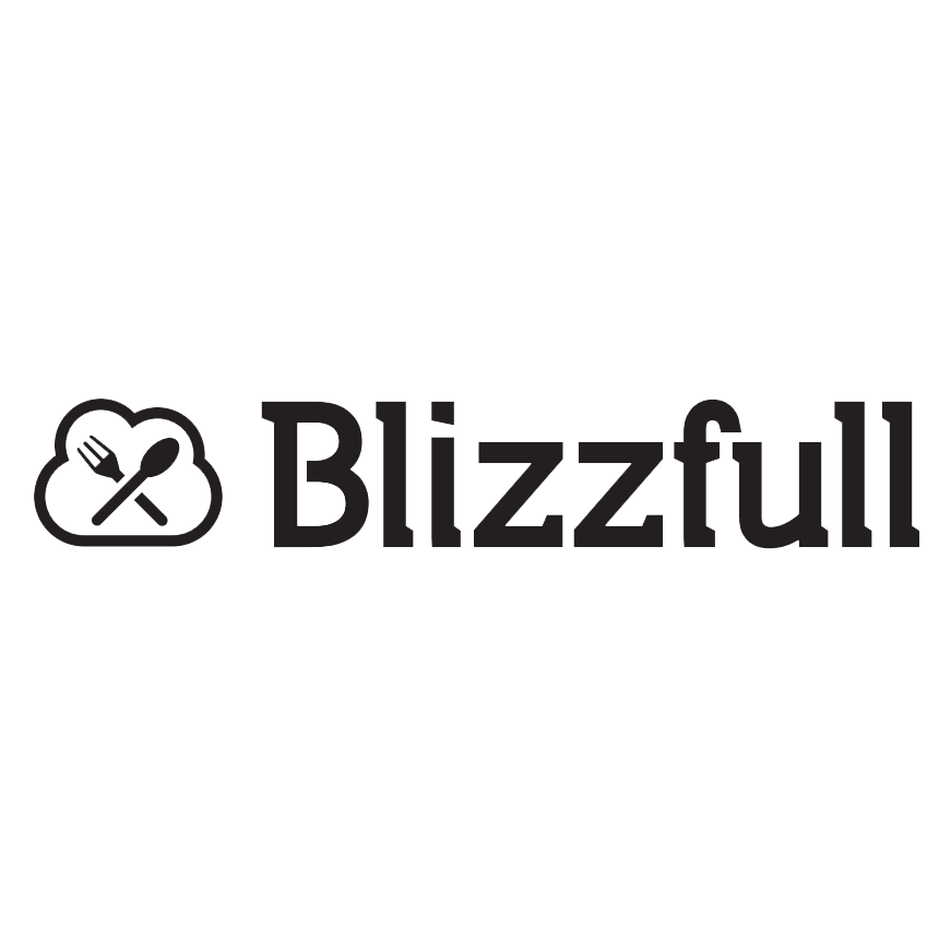Blizzfull