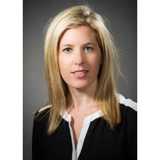 Jennifer Mait-Kaufman, MD
