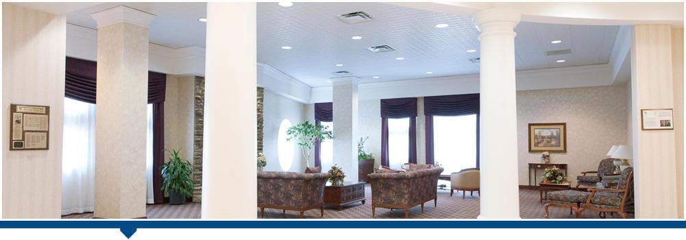 Tri-County Care Center image 1