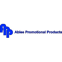 Ablee Promotional Products
