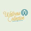 Wellness Collective Chicago,LLC