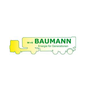 W. u. K. Baumann KG