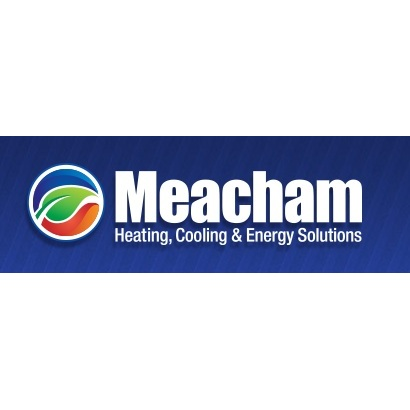 Meacham Heating, Cooling & Energy Solutions image 6
