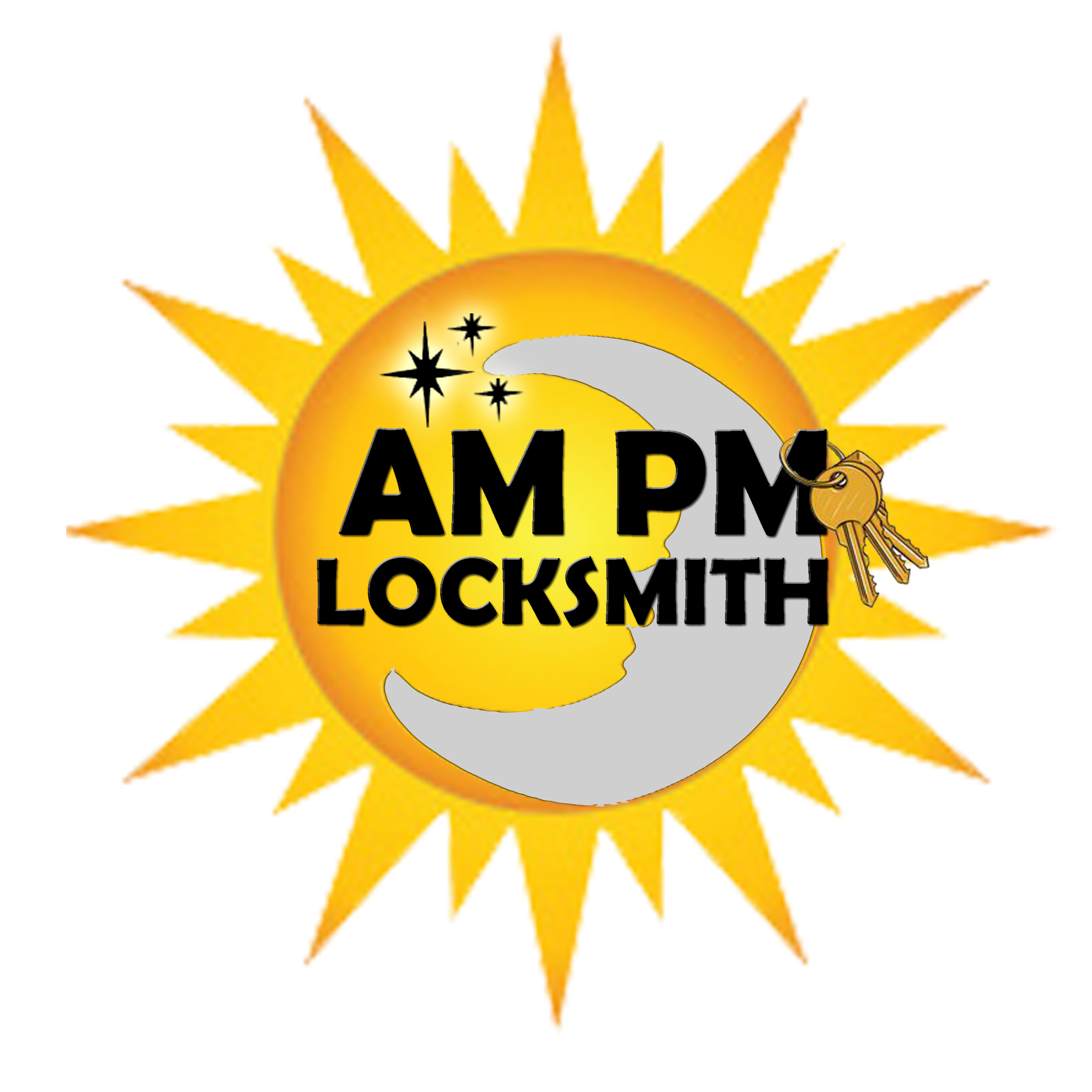 AM-PM Roswell Locksmith image 7