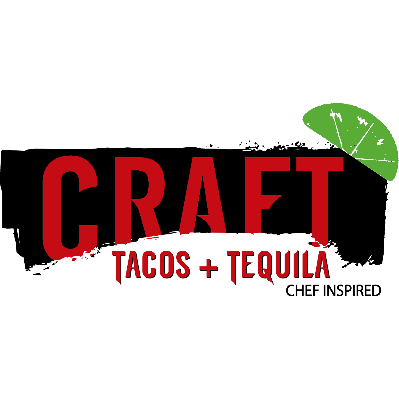 Craft Tacos and Tequila