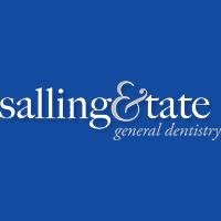 Salling & Tate General Dentistry