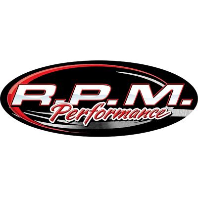 R.P.M. Performance