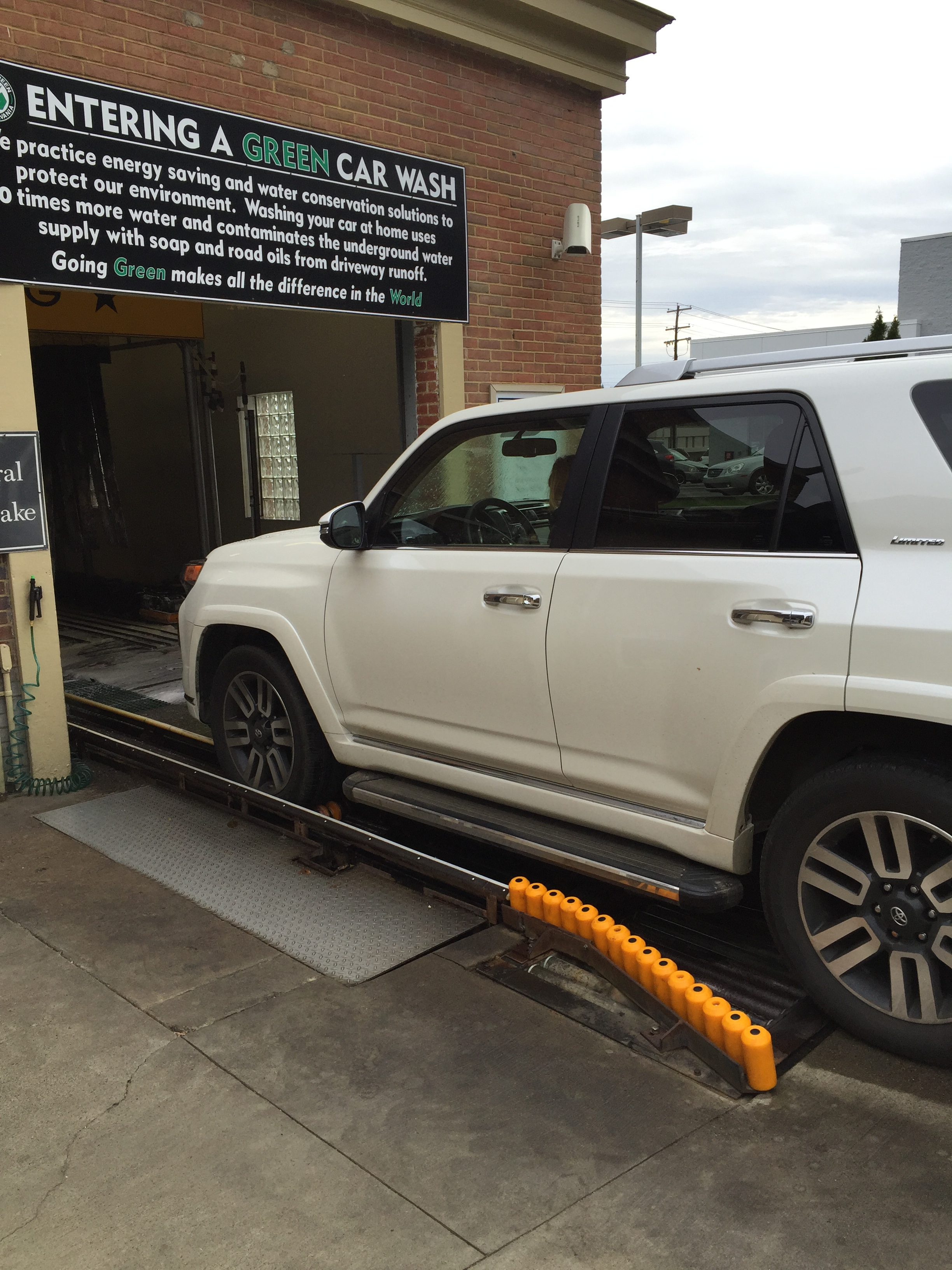 All Star Car Service Pittsburgh